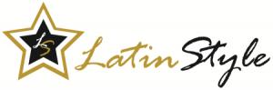 Latin Style Academy - Scuola di balli latino americani - Sottomarina VE