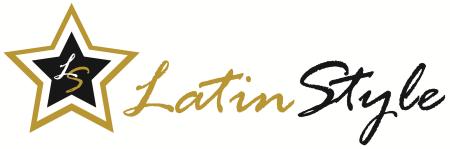 Latin Style Academy